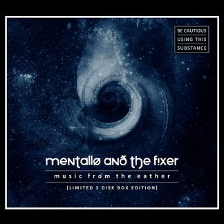 Mentallo & The Fixer Music from the eather 3CD.jpg