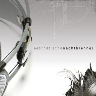 Aesthetische - Nachtbrenner EPCD
