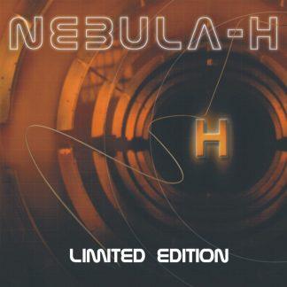 Nebula-H – H 2cd