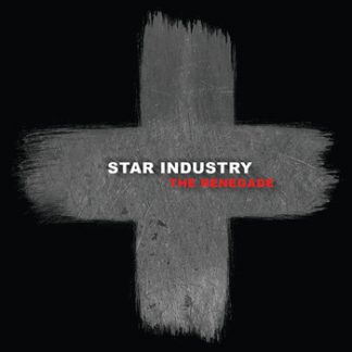 Star Industry - The renegade CD