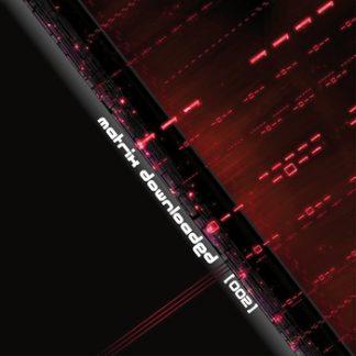 Various Artists - Matrix downloaded 002