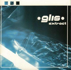 Glis - Extract CD