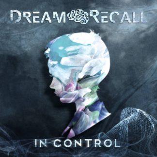 Dream Recall - In control EP