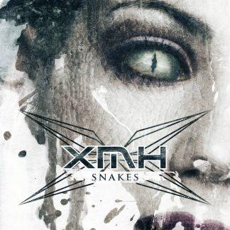 XMH - Snakes EP