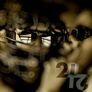 Front 242 - Lovely Day (Remastered) / Take One (RadicalG Mix) EP