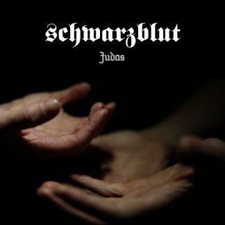 Schwarzblut -Judas EP