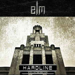 ELM - Hardline 2CD