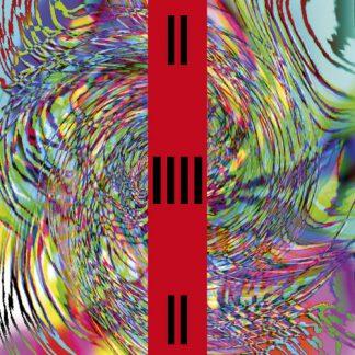 Front 242 - Pulse + Still & Raw 2CD (Remastered)