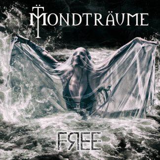 Mondträume - Free EPCD