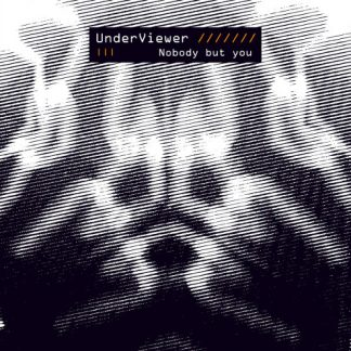 Underviewer - Nobody But You (2-track single)