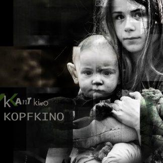 Kant Kino - Kopfkino 2CD