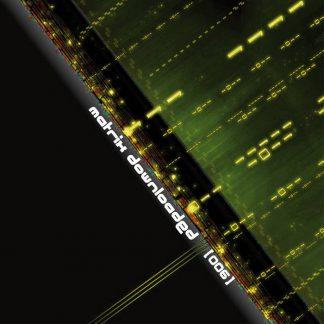 Various Artists - Matrix Downloaded 006