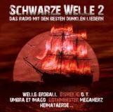 Various Artists - Schwarze Welle 2 2CD