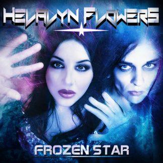 Helalyn Flowers - Frozen Star EP