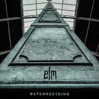 ELM - Wapenrustning EP