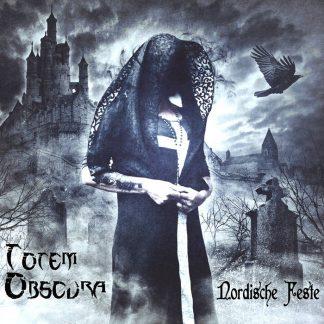 Totem Obscura - Nordische Feste CD