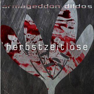 Armageddon Dildos - Herbstzeitlose EPCD