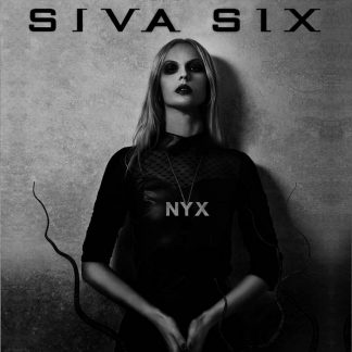Siva Six - nyx