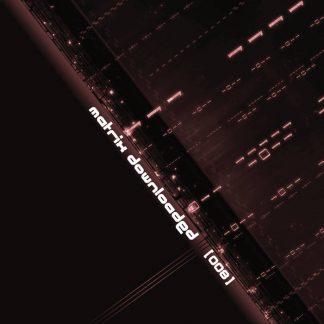 Various Artists - Matrix Downloaded 008