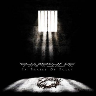 Synapsyche - In praise of folly CD