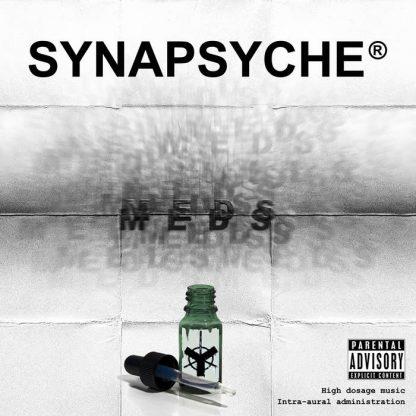 Synapsyche - Meds EP