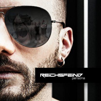 Reichsfeind - Persona EP