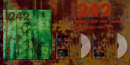montage vinyl box_242_live
