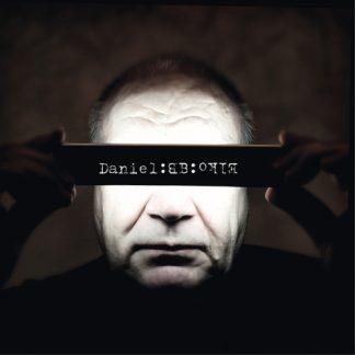 Daniel B. + Elko B. - 66.6 CD
