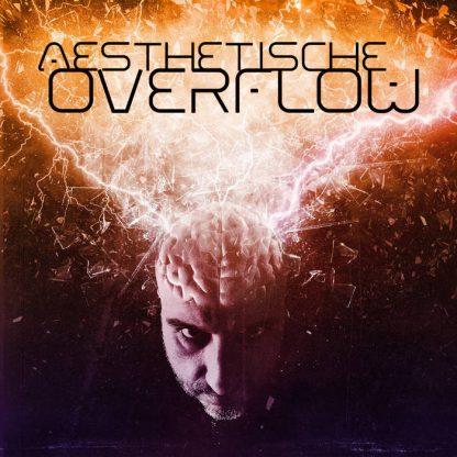 Aesthetische - Overflow EP
