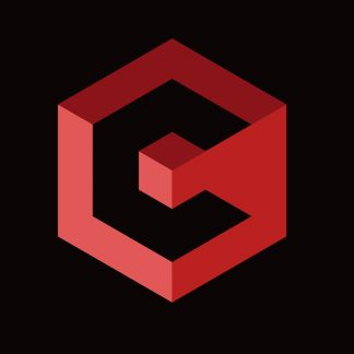Cubic - The Cubic Alphabet CD