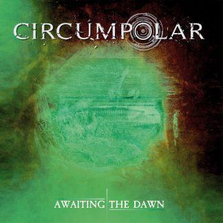 Circumpolar Awaiting The Dawn 2CD