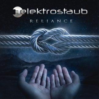 Elektrostaub - Reliance CD