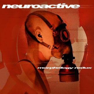 Neuroactive - Morphology (redux)